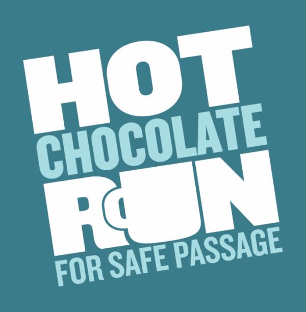 Previous Event Logo