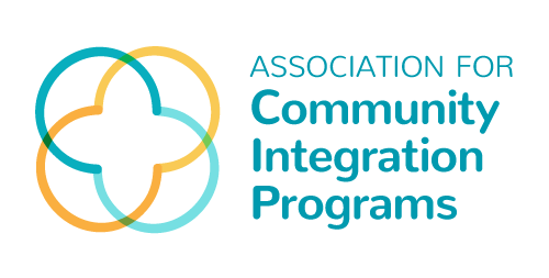 Association for Community Integration Programs