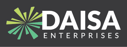 DAISA Enterprises