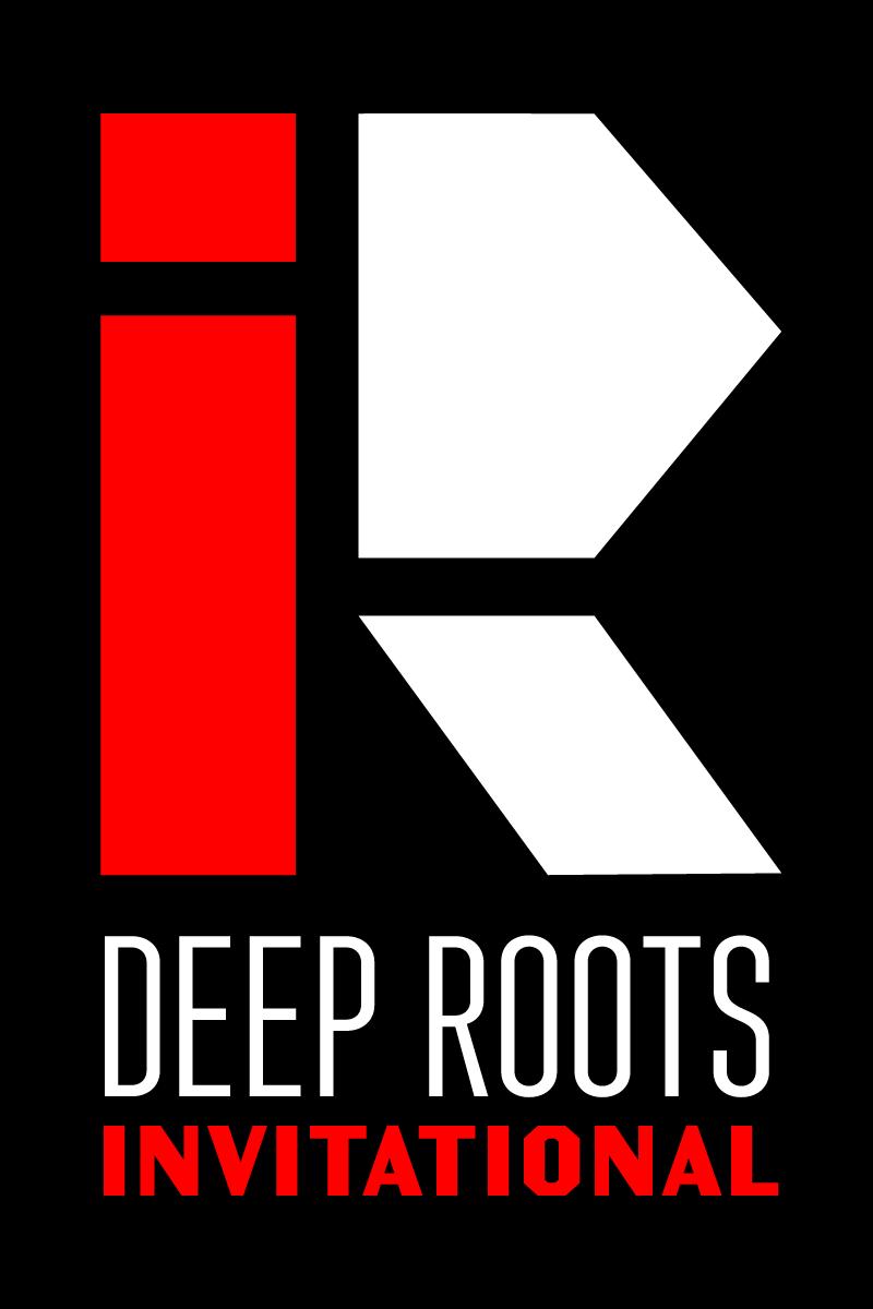 Deep Roots Invitational