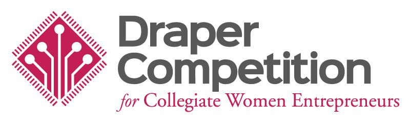Draper Competition