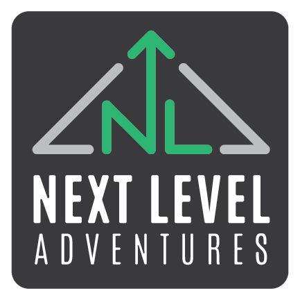 Next Level Adventures