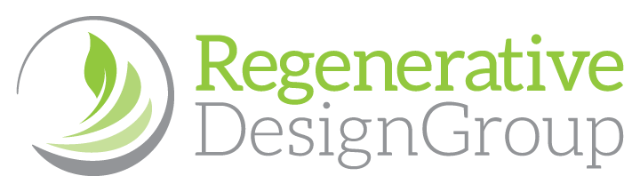 Regenerative Design Group