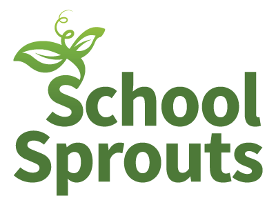 School Sprouts