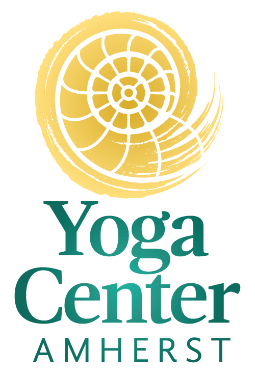 Yoga Center Amherst