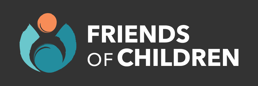 Friends of Children